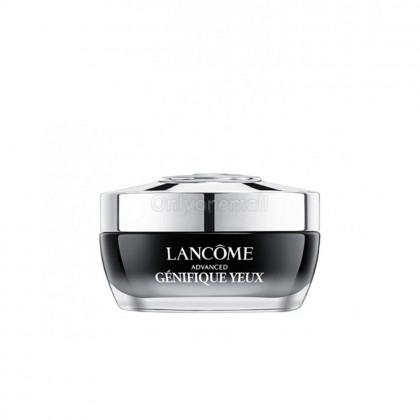 Lancome Advanced Genifique Yeux Youth Activating & Light Infusing Eye Cream 15ml