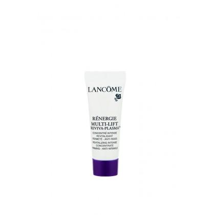 LANCOME Rénergie Multi-Lift Reviva Plasma Intense Skin Revitalizer 10ml