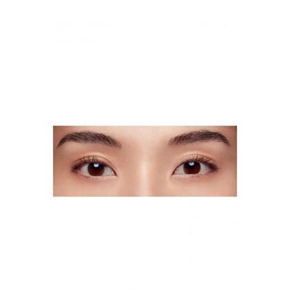 LANCOME Hyphose Doll Eyes Lash Effect Mascara 2ml