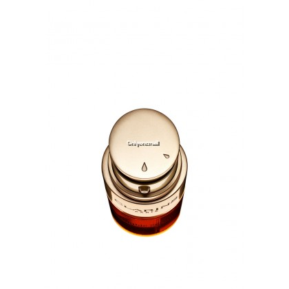 Clarins Double Serum 30ml (With Free Gift)
