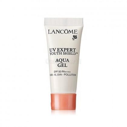 Lancome UV EXPERT AQUA GEL SPF 50 PA++++ 10ml