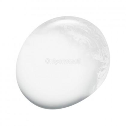 LANCOME Renergie Multi-lift Ultra Milk Peel Lotion 15ml