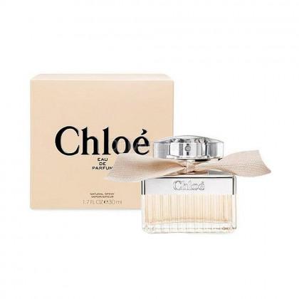 Chloe EDP 30ml