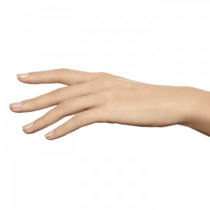 Clarins Extra-Firming Treatment Essence 10ml
