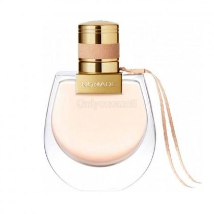 Chloe Nomade EDP Spray 75ml with Perfumed Body Lotion 100ml Gift Set
