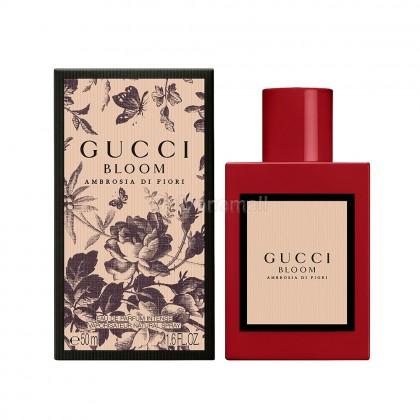 Gucci Bloom Ambrosia Di Fiori EDP 50ml