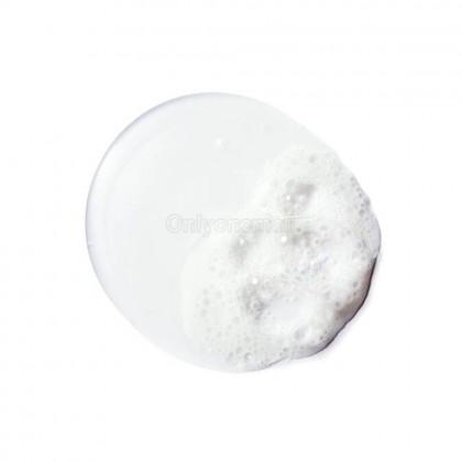 Kiehl's Ultra Facial Cleanser 150ml