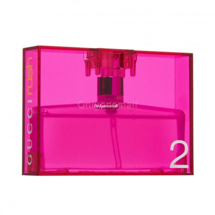 Gucci Rush 2 for Women EDT 50ml