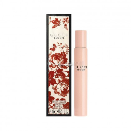 Gucci Bloom EDP 7.4ml (Fragrance Pen)